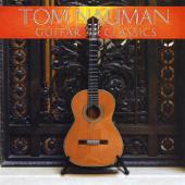 Prelude, D Minor, BWV 999 - Tom Nauman