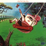 Little Feat - A Apolitical Blues