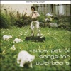 Songs for Polarbears (Bonus Track Version), Snow Patrol