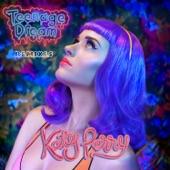 Teenage Dream (Remix) - Single