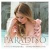 Paradiso, Hayley Westenra & Ennio Morricone