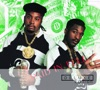 Eric B. & Rakim Paid In Full (Deluxe Edition)