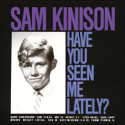 Have You Seen Me Lately? - Sam Kinison - Sam Kinison
