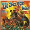Lil' Joe's Rap Hits, Vol. 1