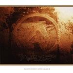 Aphex Twin - #3