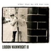 Loudon Wainwright III - Ghost Blues