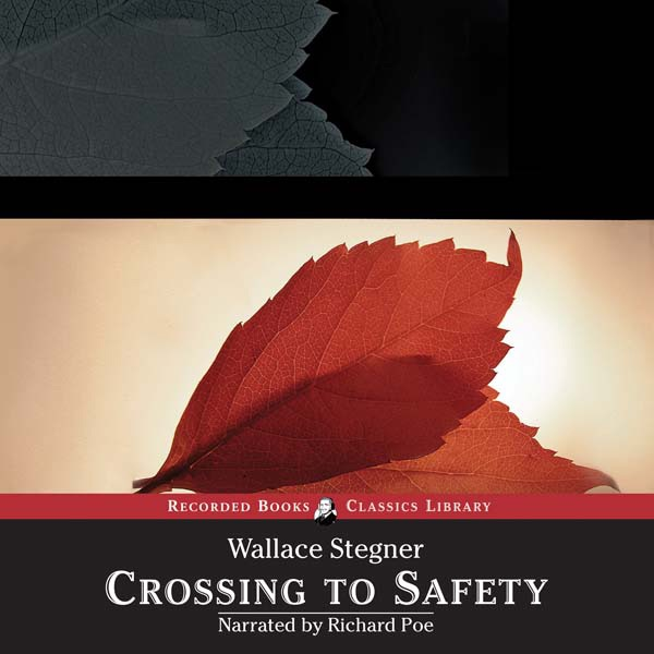 wallace stegner crossing to safety pdf