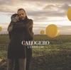 Calogero & Grand Corps Malade