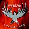 Lyfe Jennings Smooth Jazz Tribute, Smooth Jazz All Stars