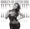 Broken-Hearted Girl - Single, Beyoncé