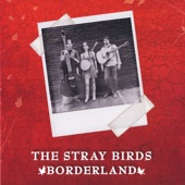 The Stray Birds - Birds of the Borderland