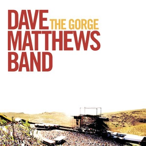 The Gorge (Live) Mp3 Download