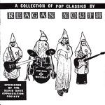 Reagan Youth - No Class