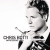 Impressions, Chris Botti