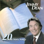 Jimmy Dean - Big John (Re-Recorded In Stereo)