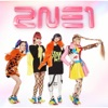 2NE1 - It Hurts (JP Ver.)