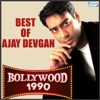 Best of Ajay Devgan Bollywood 1990