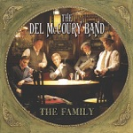 The Del McCoury Band - A Far Cry