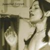 Jennifer Terran - Everybody Is a Star (Everybody Wants to Cum)