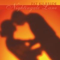 Nightingale Lane by Pat Kilbride on Apple Music