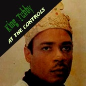 King Tubby - A Ruffer Version