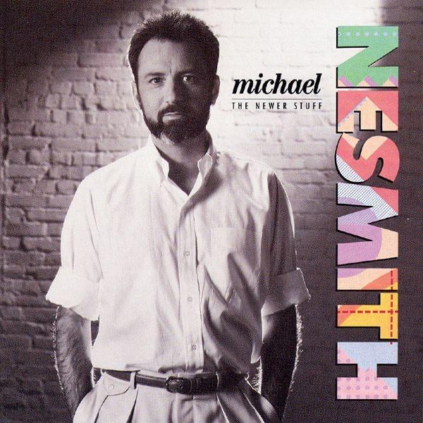 Michael Nesmith