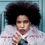 Macy Gray - Boo
