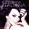 Severina - Italiana artwork