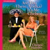 Are You There, Vodka? It's Me, Chelsea (Unabridged) AudioBook Download