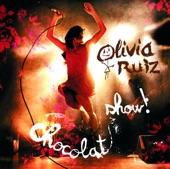 Chocolat Show (Live Cirque d'Hiver 2007)