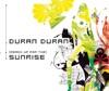 (Reach Up for The) Sunrise - Single, Duran Duran