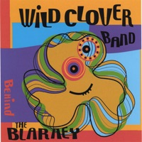 Behind the Blarney by Wild Clover Band on Apple Music