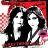 Icon Everything I'm Not (DJ Version) - EP