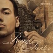 Romeo Santos - Intro (Fórmula)