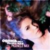 Pernele Moi (feat. Pacha Man) - Single, Corina