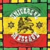 Jah Cure - Jah Jah Bless Me