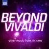 Beyond Vivaldi