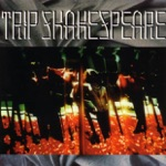 Trip Shakespeare - Fangs