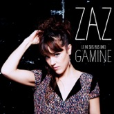 Gamine (Remasterisée) - Single