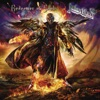 Judas Priest - Redeemer of Souls Deluxe Version Album