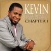 Chapter 1, Kevin Davidson