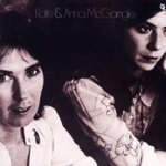 Kate & Anna McGarrigle - Heart Like a Wheel