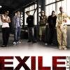 Exit - EP ジャケット写真