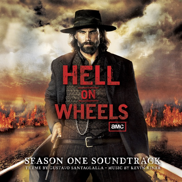 sons of anarchy season 6 soundtrack download