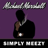 Michael Marshall - Do You Miss Me (feat. Rappin' 4 Tay)