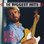 Keith Whitley - I'm No Stranger to the Rain
