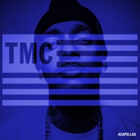 TMC (Acapellas) Mp3 Download