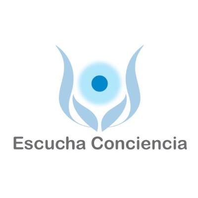 Escucha Conciencia (Podcast) - www.poderato.com/escuchaconciencia