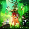 Bambi II (A Collection of New and Classic Bambi Music)