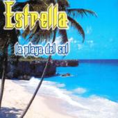 La Playa del Sol (Radio Batucada Mix)